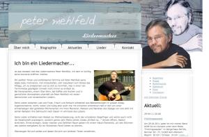 Peter Mehlfeld